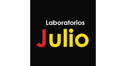 empleos de atencion a clientes en Laboratorios Julio S.A. DE C.V.