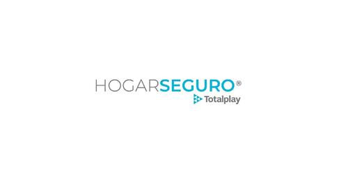 empleos de asesor comercial en HOGAR SEGURO TOTALPLAY