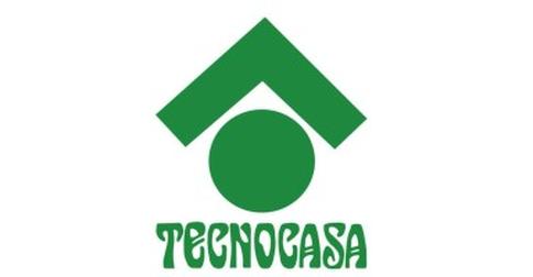 empleos de coordinadora de recursos humanos en TECNOCASA