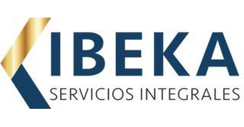 empleos de promotor de ventas en el area de trajes para caballero en Grupo Ibeka