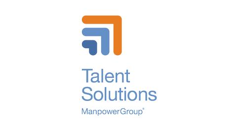 empleos de ejecutivo bilingue en Manpower