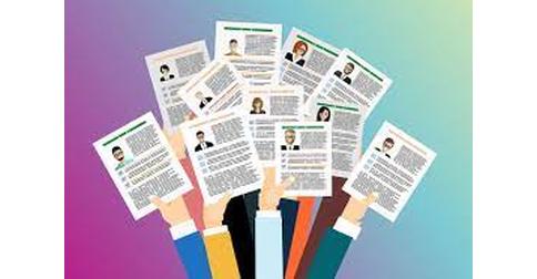 empleos de ejecutivo de ventas y atencion al cliente en Grupo Gayosso Servicios Corporativos SA de CV