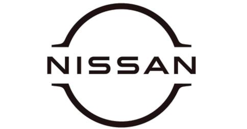 empleos de analista de fotografia en NISSAN