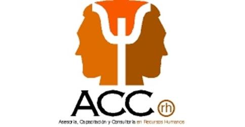 empleos de ejecutivo de cuentas en Acc recursos Humanos