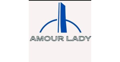 empleos de ventas telemarketing en Amour Lady