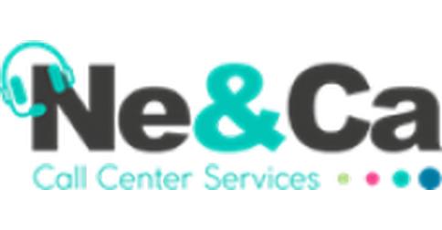 empleos de ejecutivo de call center en Grupo Neyca