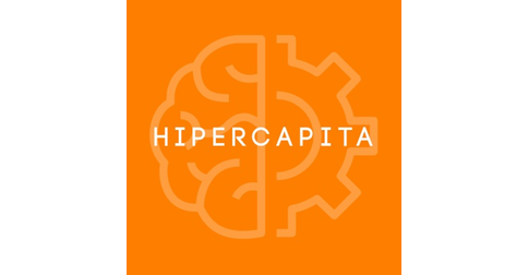 empleos de agente telefonico vespertino en Hipercapita