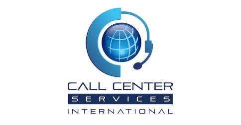 empleos de recepcionista bilingue en CCSI