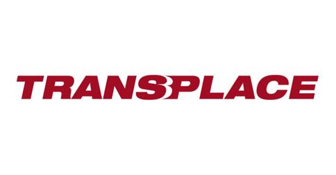 empleos de logistics business analyst lba en Transplace de Mexico