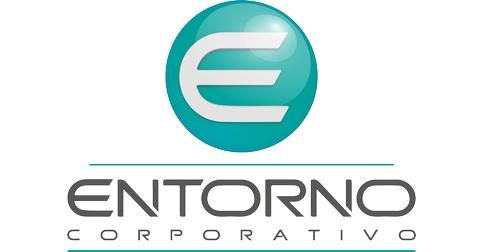 empleos de ejecutivo atraccion de talento senior en Entorno Corporativo y Empresarial