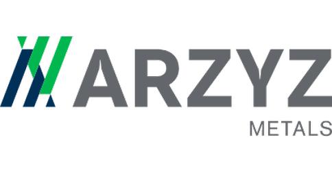 empleos de monitoreo gps en ARZYZ METALS
