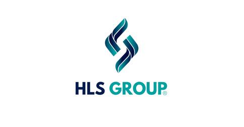 empleos de desarrollador java senior en HLS Group
