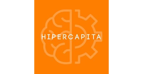 empleos de agente telefonico sin experiencia medio tiempo en Hipercapita Soluciones