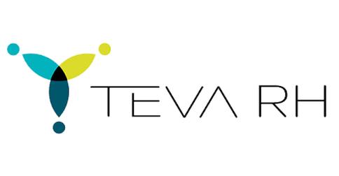 empleos de demostradora de vinos y licores en TEVARH