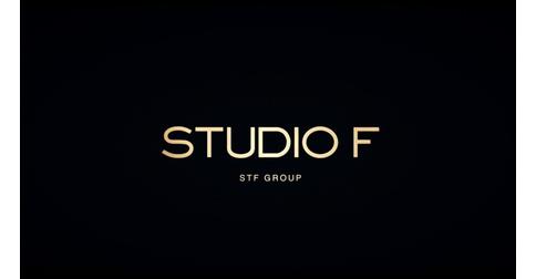 empleos de asesor de ventas y atencion a clientes en STUDIO F