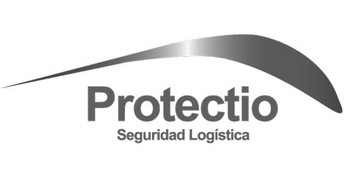 empleos de col san pedro barrientos en Protectio Seguridad Privada