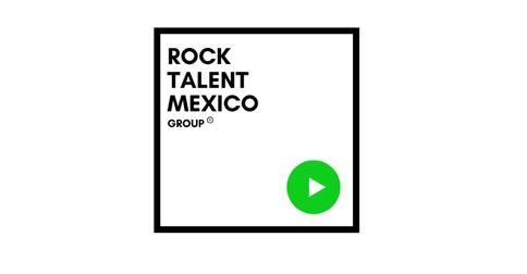 empleos de supervisor de mantenimiento en Rock Talent México