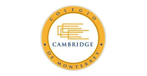 empleos de contador en Colegio Cambridge de Monterrey