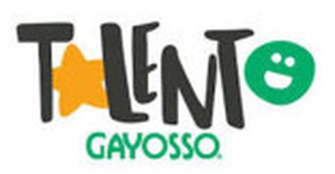 empleos de asesor de telemarketing en GAYOSSO