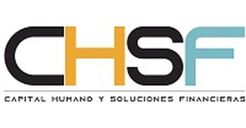 empleos de atencion a clientes y administrativo en CAPITAL HUMANO Y SOLUCIONES FINANCIERAS