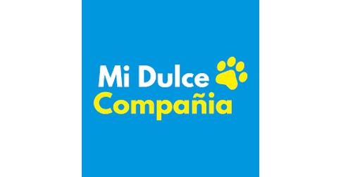 empleos de agente bilingue en Confidencial