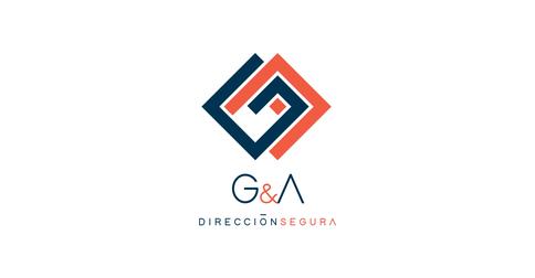 empleos de auditor senior en G&A GOMEZ REYES Y ASOCIADOS S.C.
