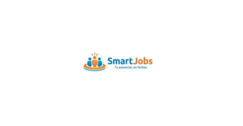 empleos de vendedores de piso en SMART JOBS