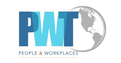 empleos de encargado de produccion de tenis en PW Transitions