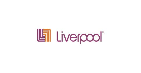 empleos de encargado de prevencion en El Puerto de Liverpool