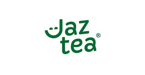 empleos de vendedor con licencia de chofer en JAZTEA