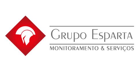 empleos de cargador almacenista en CORPORATIVO ESPARTA