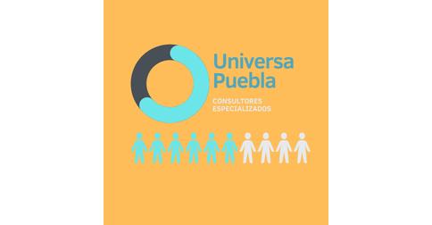 empleos de asesor telefonico para promocion no ventas en Universa Consultores Puebla