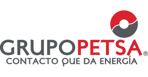 empleos de chofer para cruce de mercancia usa tijuana en GRUPO PETSA