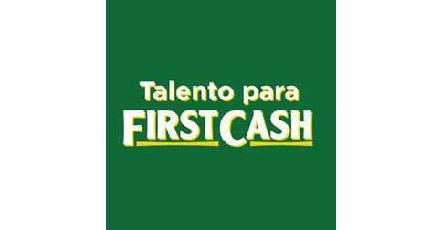 empleos de asociado de ventas en FIRST CASH