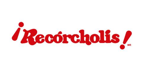 empleos de anfitriona parque tezontle en Recórcholis