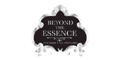 empleos de vendedor de perfumes en centro comercial en Beyond the essence