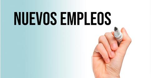 empleos de asesores telefonicos medio tiempo en MERCADO DE EMPLEOS