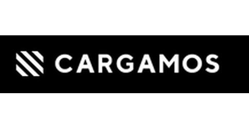 empleos de repartidos de paqueteria con auto propio en Cargamos.com