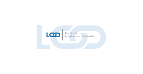empleos de agente telefonico horarios flexibles en LCC CONTACT CENTER