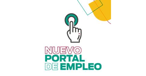 empleos de servicio al cliente home office en RH MEXICO