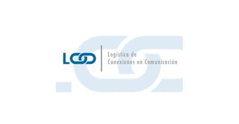 empleos de asesor de call center en LCC CONTACT CENTER