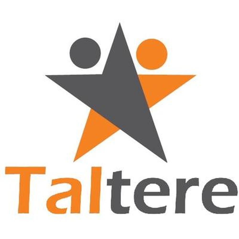 empleos de ejecutiva de ventas jr en Taltere