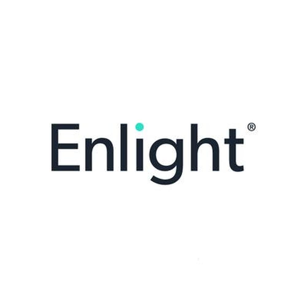 empleos de asesor de ventas en Enlight México