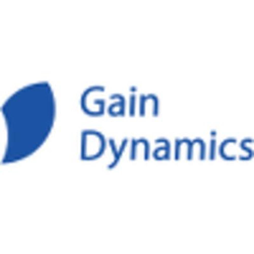 Gain Dynamics México