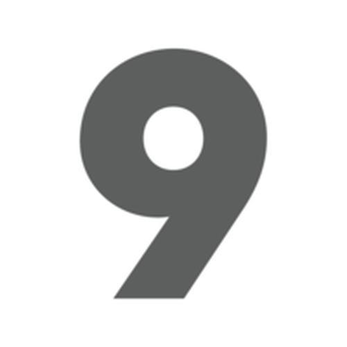 proyectos9.com