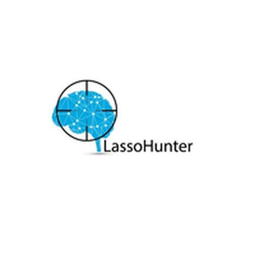 empleos de planeador de materiales en LassoHunter