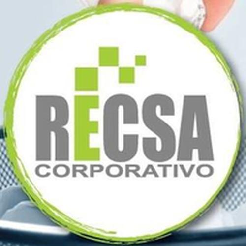 RECSA Corporativo