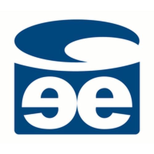Instituto de Especialización para Ejecutivos S.C.