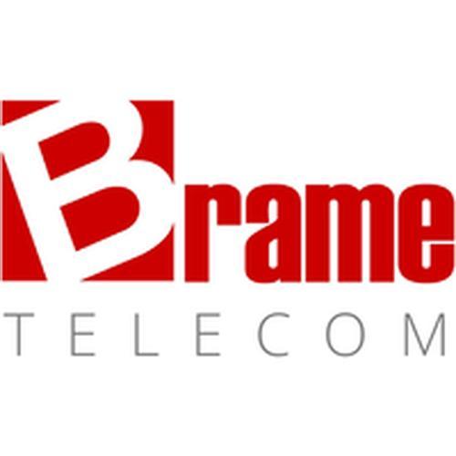 Brame Comunicacion Digital