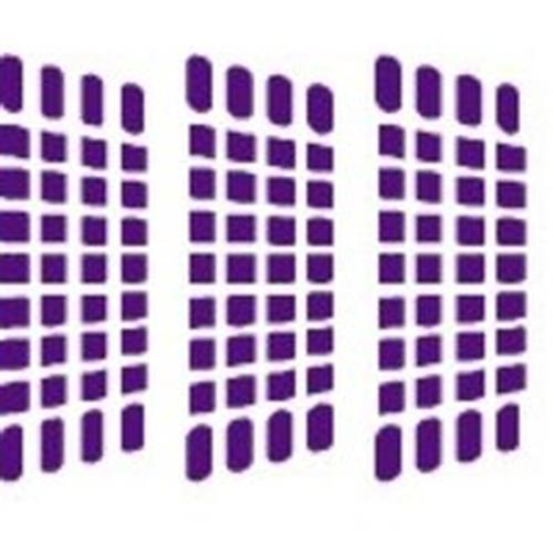 empleos de ejecutivo de atencion telefonica en Infosite, S.A. de C.V.